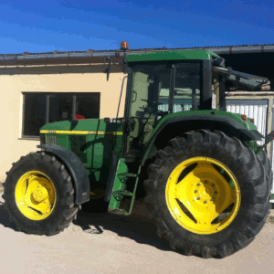 otra maquinaría agricola como tractor de ocasión, remolques de segunda mano y más productos agrarios